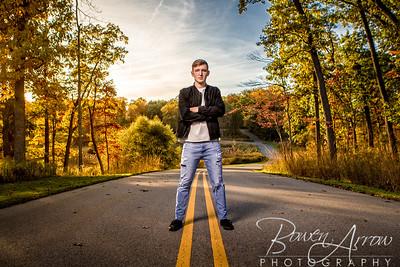 Braxton Meek 2018 Fall-0074
