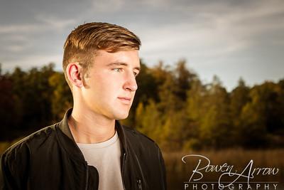 Braxton Meek 2018 Fall-0054-2