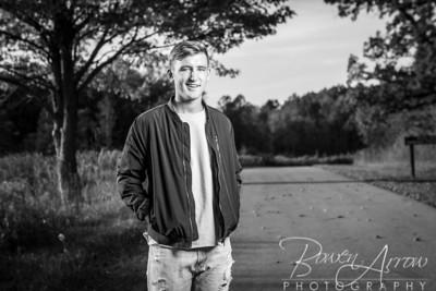 Braxton Meek 2018 Fall-0064
