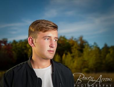 Braxton Meek 2018 Fall-0053