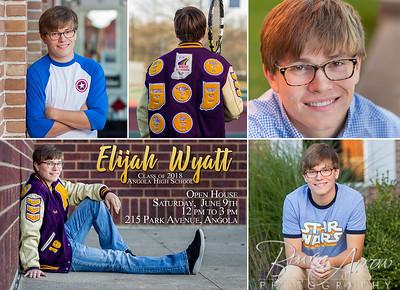 Elijah Wyatt 2018 Invite Back 001