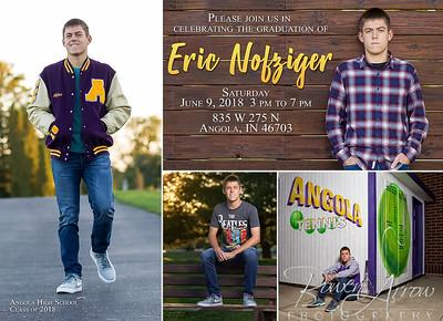 Eric Nofziger Invite Back 001