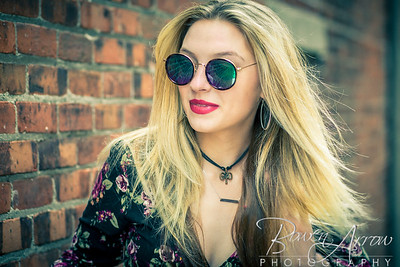 Jenna Mangan 2018-0016