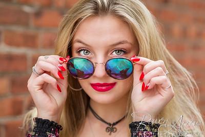 Jenna Mangan 2018-0049