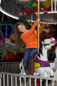 KLB Aurburn Fair-0066