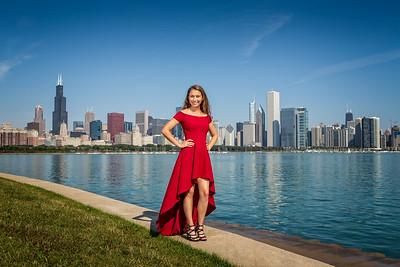 KLB Chicago-0146