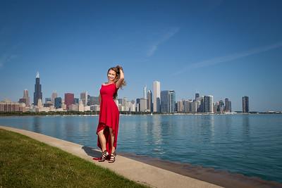 KLB Chicago-0158