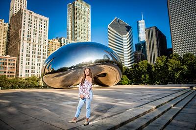 KLB Chicago-0031