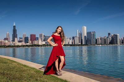 KLB Chicago-0149