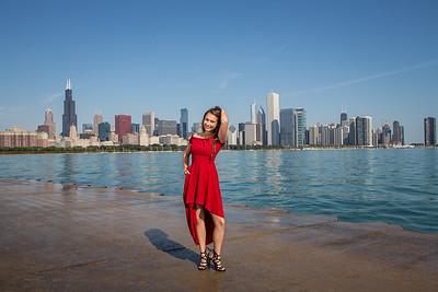 KLB Chicago-0122