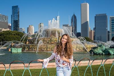 KLB Chicago-0091