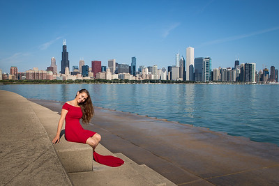 KLB Chicago-0137