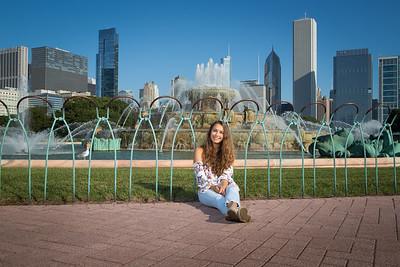 KLB Chicago-0094