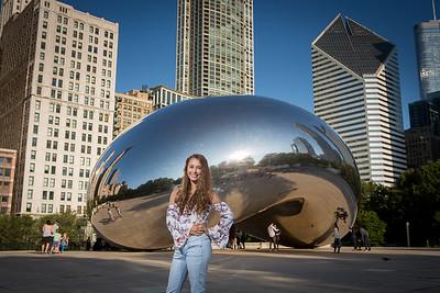 KLB Chicago-0039