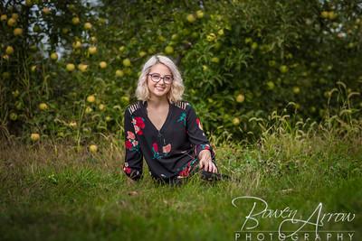 Lydia Martin 2018-0128