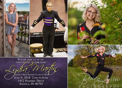Lydia Martin Invite Back 001