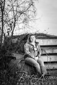 Maggie Ingledue 2018-0070
