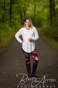 Megan Cummings 2018-0108