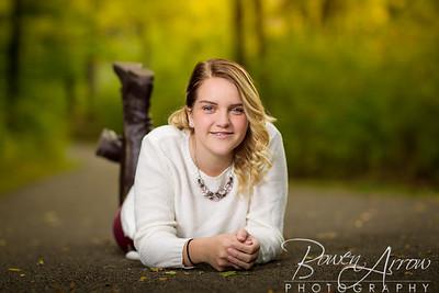 Megan Cummings 2018-0025