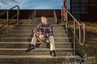 Ryan Purkey 2018-0032
