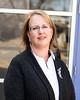 1Q0A2512 Lliteras, Jill #2 Portrait 8x10