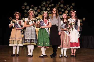 wlc Swiss Miss Pageant Day 2018 605 2018