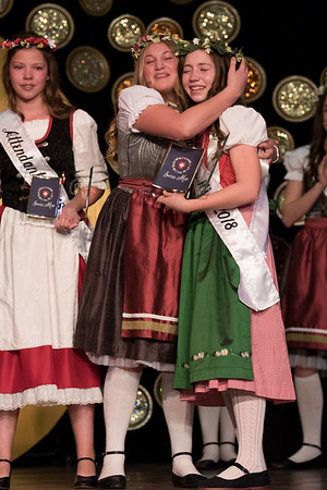 wlc Swiss Miss Pageant Day 2018 587 2018