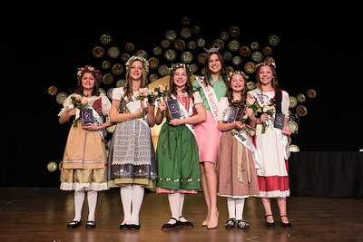 wlc Swiss Miss Pageant Day 2018 612 2018
