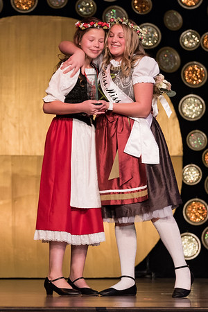 wlc Swiss Miss Pageant Day 2018 568 2018