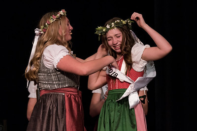 wlc Swiss Miss Pageant Day 2018 585 2018