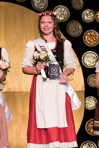 wlc Swiss Miss Pageant Day 2018 582 2018