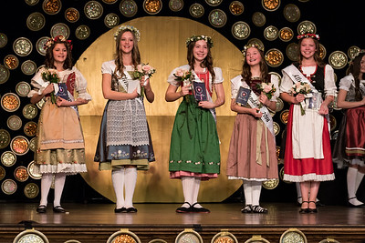 wlc Swiss Miss Pageant Day 2018 590 2018