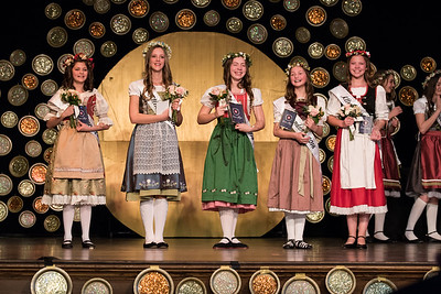 wlc Swiss Miss Pageant Day 2018 591 2018