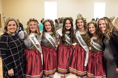 wlc Swiss Miss Pageant Day 2018 322 2018