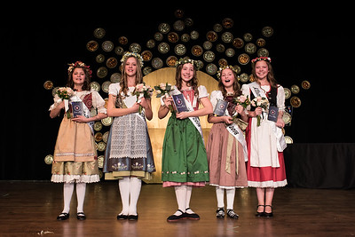 wlc Swiss Miss Pageant Day 2018 601 2018