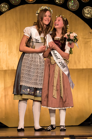 wlc Swiss Miss Pageant Day 2018 578 2018