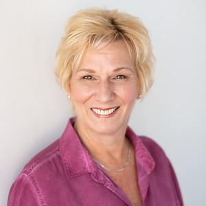 Cindy Currie