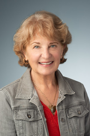 Deborah
