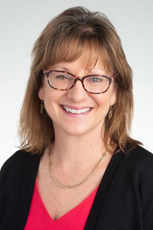 Sarah Ambrogi