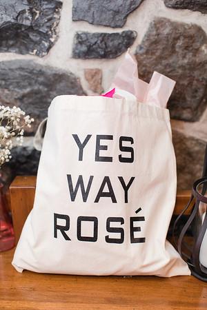 JKPBrides Wine and Wedding Plans