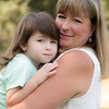 Professional Family Portraits in Roseville  Cali fornia
