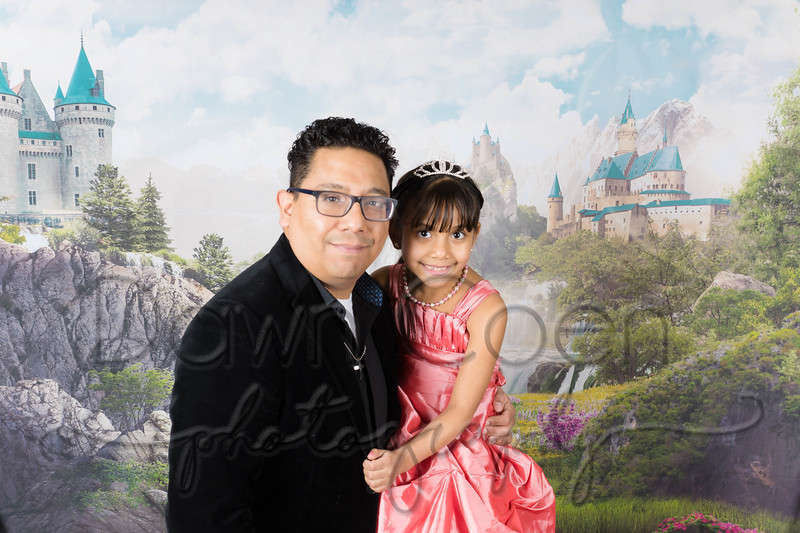 Daddy Daughter Dance 1624 Mar 8 2019