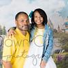 Daddy Daughter Dance 1625 Mar 8 2019