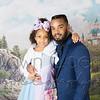 Daddy Daughter Dance 1629 Mar 8 2019