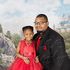 Daddy Daughter Dance 1635 Mar 8 2019