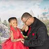 Daddy Daughter Dance 1640 Mar 8 2019
