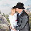 Daddy Daughter Dance 1685 Mar 8 2019