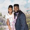 Daddy Daughter Dance 1646 Mar 8 2019