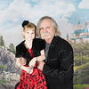 Daddy Daughter Dance 1670 Mar 8 2019