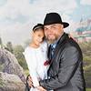 Daddy Daughter Dance 1684 Mar 8 2019